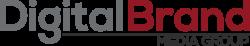 Digital Brand Media Group