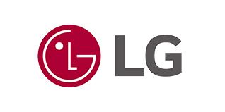 New LG